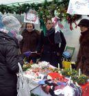 Vianocne-trhy-2013-16