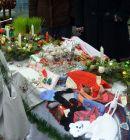 Vianocne-trhy-2013-17