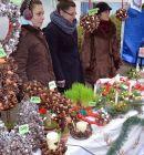 Vianocne-trhy-2013-18