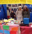 Vianocne-trhy-2013-22