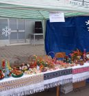 Vianocne-trhy-2013-23