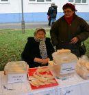 Vianocne-trhy-2013-29