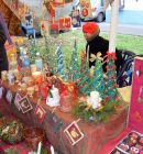 Vianocne-trhy-2013-30