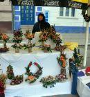 Vianocne-trhy-2013-38