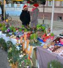 Vianocne-trhy-2013-44