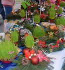 Vianocne-trhy-2013-46