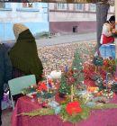Vianocne-trhy-2013-53