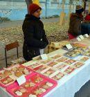 Vianocne-trhy-2013-58