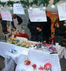 Vianocne-trhy-2013-72