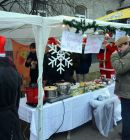 Vianocne-trhy-2013-73
