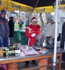 Vianocne-trhy-2013-76