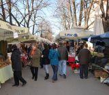 Vianocne-trhy-2014-001