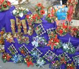Vianocne-trhy-2014-002