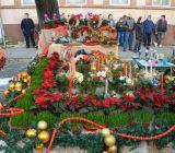 Vianocne-trhy-2014-003