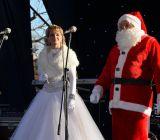 Vianocne-trhy-2014-021