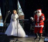 Vianocne-trhy-2014-022