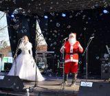 Vianocne-trhy-2014-023