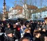 Vianocne-trhy-2014-032