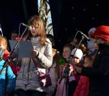 Vianocne-trhy-2014-034