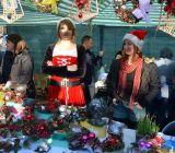 Vianocne-trhy-2014-040