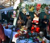 Vianocne-trhy-2014-041