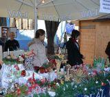 Vianocne-trhy-2014-048
