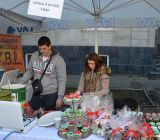 Vianocne-trhy-2014-050