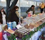 Vianocne-trhy-2014-055