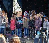 Vianocne-trhy-2014-056
