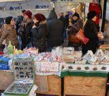 Vianocne-trhy-2014-061