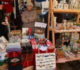Vianocne-trhy-2014-062