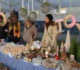 Vianocne-trhy-2014-069