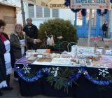 Vianocne-trhy-2014-075