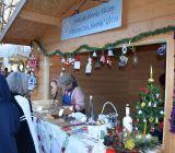 Vianocne-trhy-2014-076