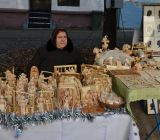 Vianocne-trhy-2014-084