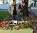 Vianocne-trhy-2014-090