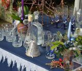Vianocne-trhy-2014-091