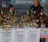 Vianocne-trhy-2014-092