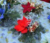 Vianocne-trhy-2014-097