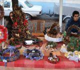 Vianocne-trhy-2014-101