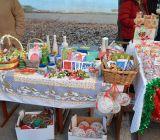 Vianocne-trhy-2014-109
