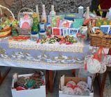 Vianocne-trhy-2014-110