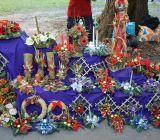 Vianocne-trhy-2014-113