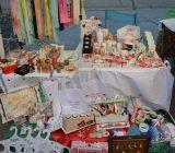 Vianocne-trhy-2014-122