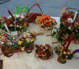 Vianocne-trhy-2014-124