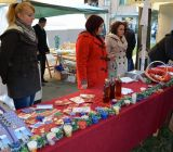 Vianocne-trhy-2014-126