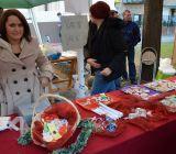 Vianocne-trhy-2014-127