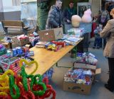 Vianocne-trhy-2014-130