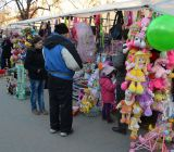 Vianocne-trhy-2014-141
