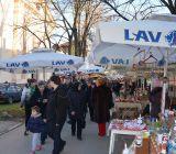 Vianocne-trhy-2014-142